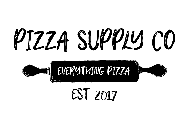 Pizza Supply Co