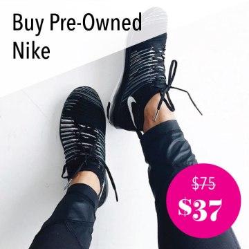 170606-Nike-IG-Strikeout2.jpg