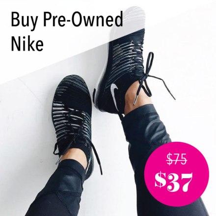 170606-Nike-IG-Strikeout2