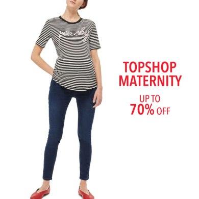 Top Shop Ad