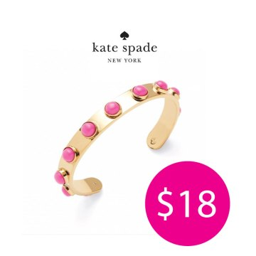 Facebook-Summer-KateSpade-4-logo.jpg