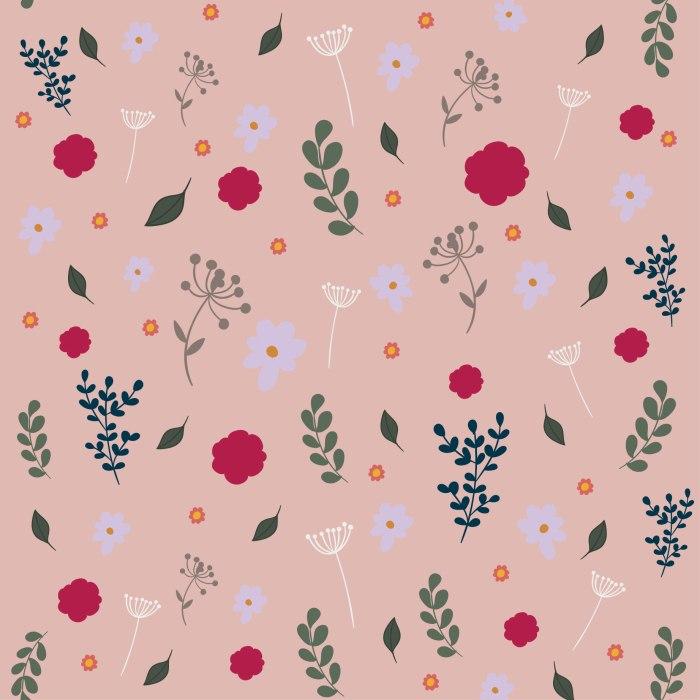 Pattern1-floral