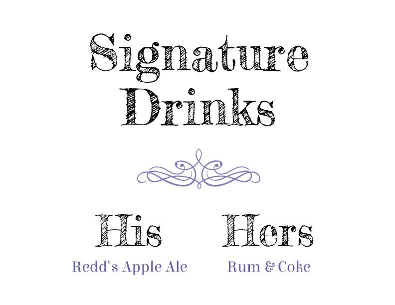 SignatureDrinks11x8.5