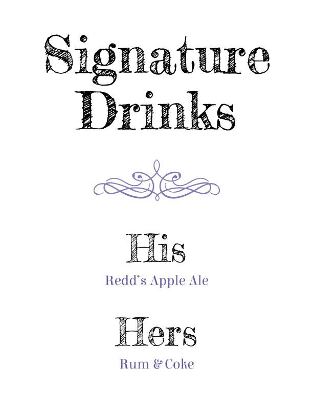 SignatureDrinks8.5x11