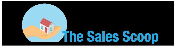 Logo-SalesScoop_ELS