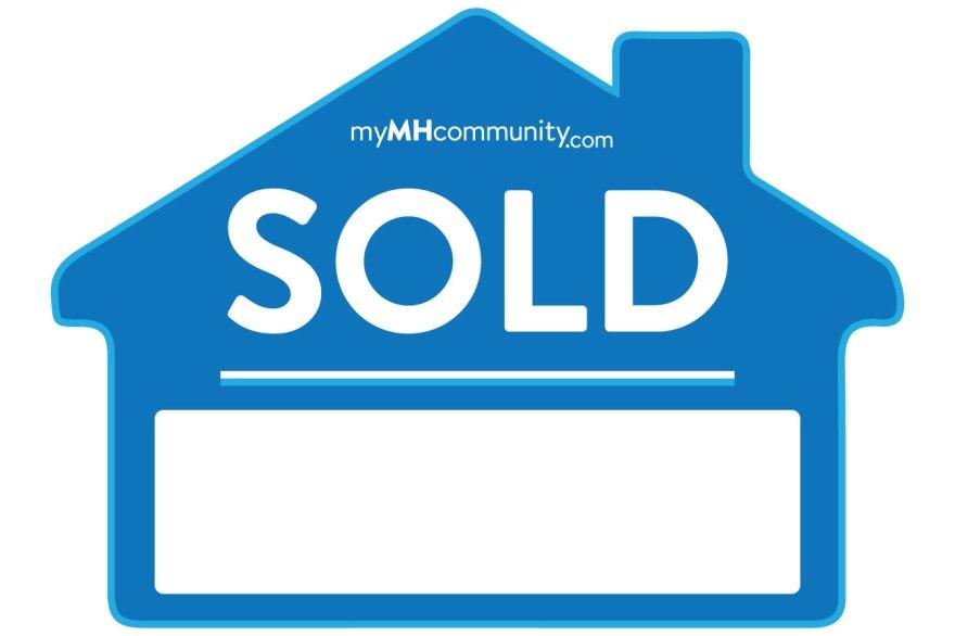 Sign-180328-MH-HomeSold-logo.jpg